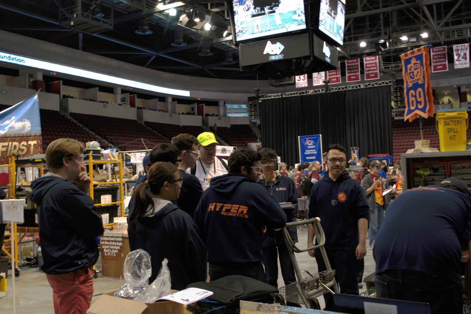 013.Boston FIRST Robotics Competition 04-03-2016.jpg