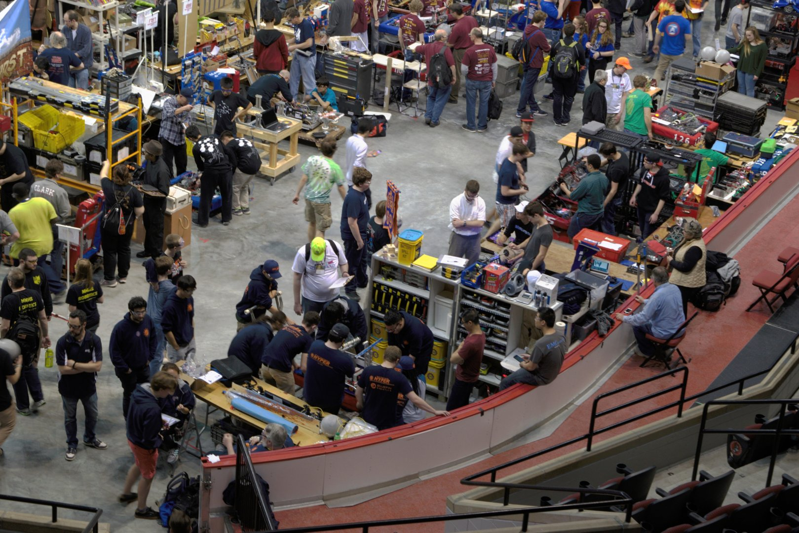 016.Boston FIRST Robotics Competition 04-03-2016.jpg