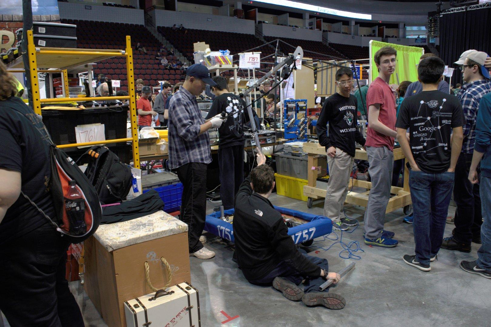 021.Boston FIRST Robotics Competition 04-03-2016.jpg