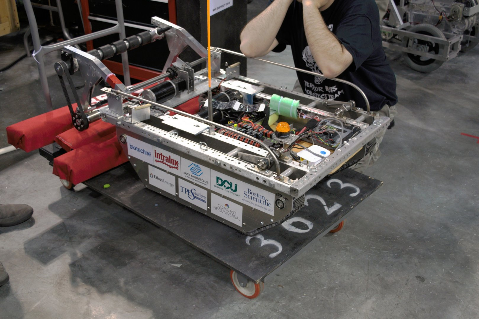 027.Boston FIRST Robotics Competition 04-03-2016.jpg