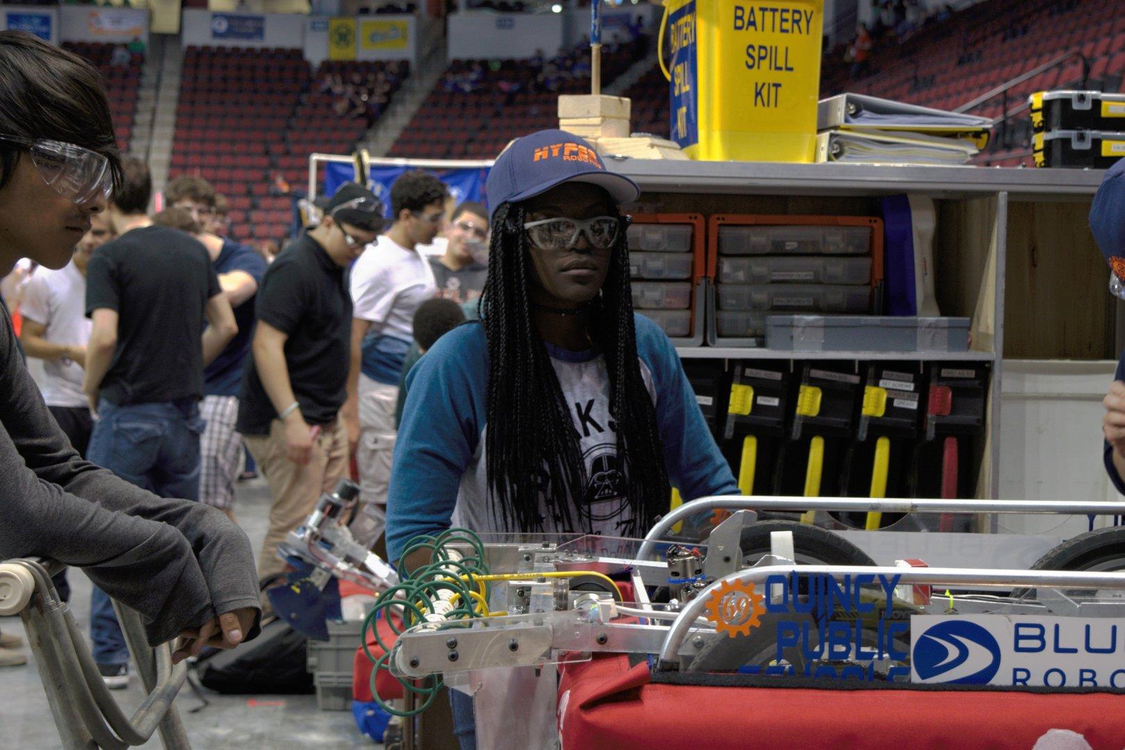 029.Boston FIRST Robotics Competition 04-03-2016.jpg