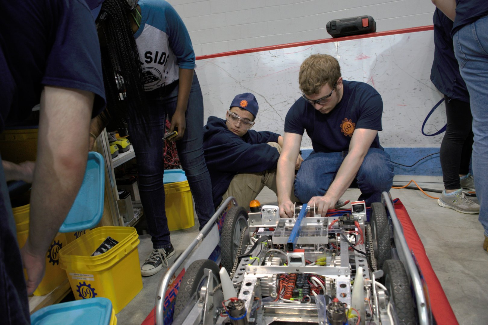 031.Boston FIRST Robotics Competition 04-03-2016.jpg