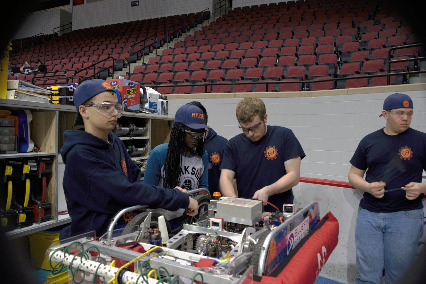038.Boston FIRST Robotics Competition 04-03-2016.jpg