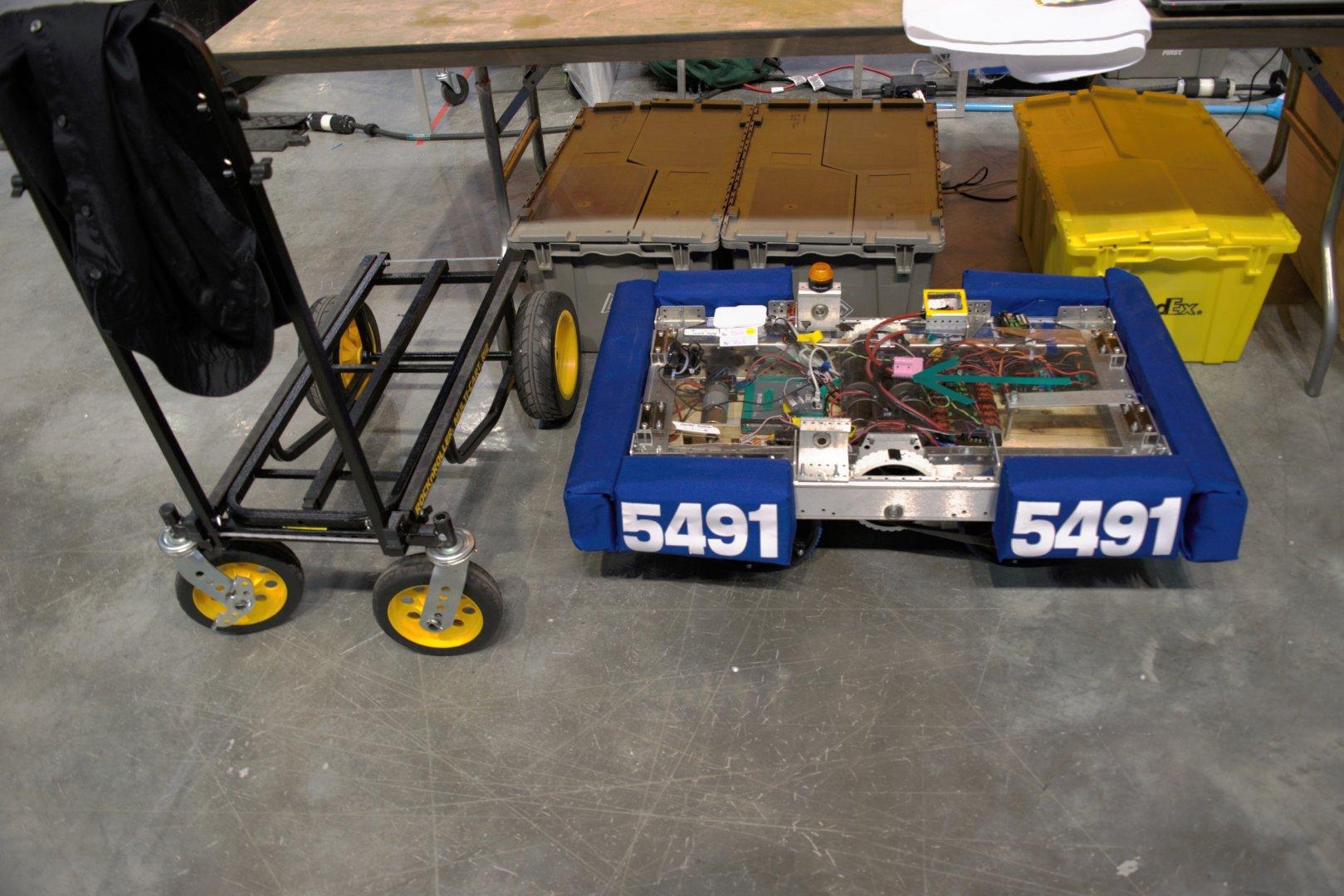 043.Boston FIRST Robotics Competition 04-03-2016.jpg