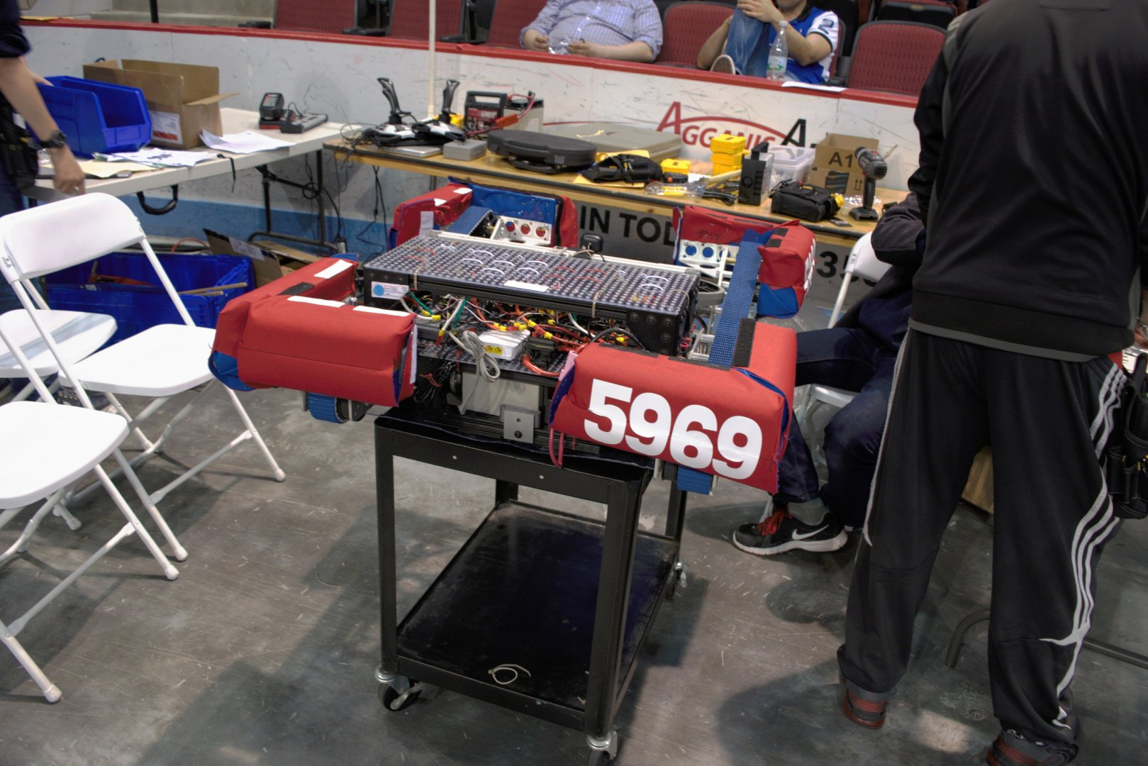 044.Boston FIRST Robotics Competition 04-03-2016.jpg