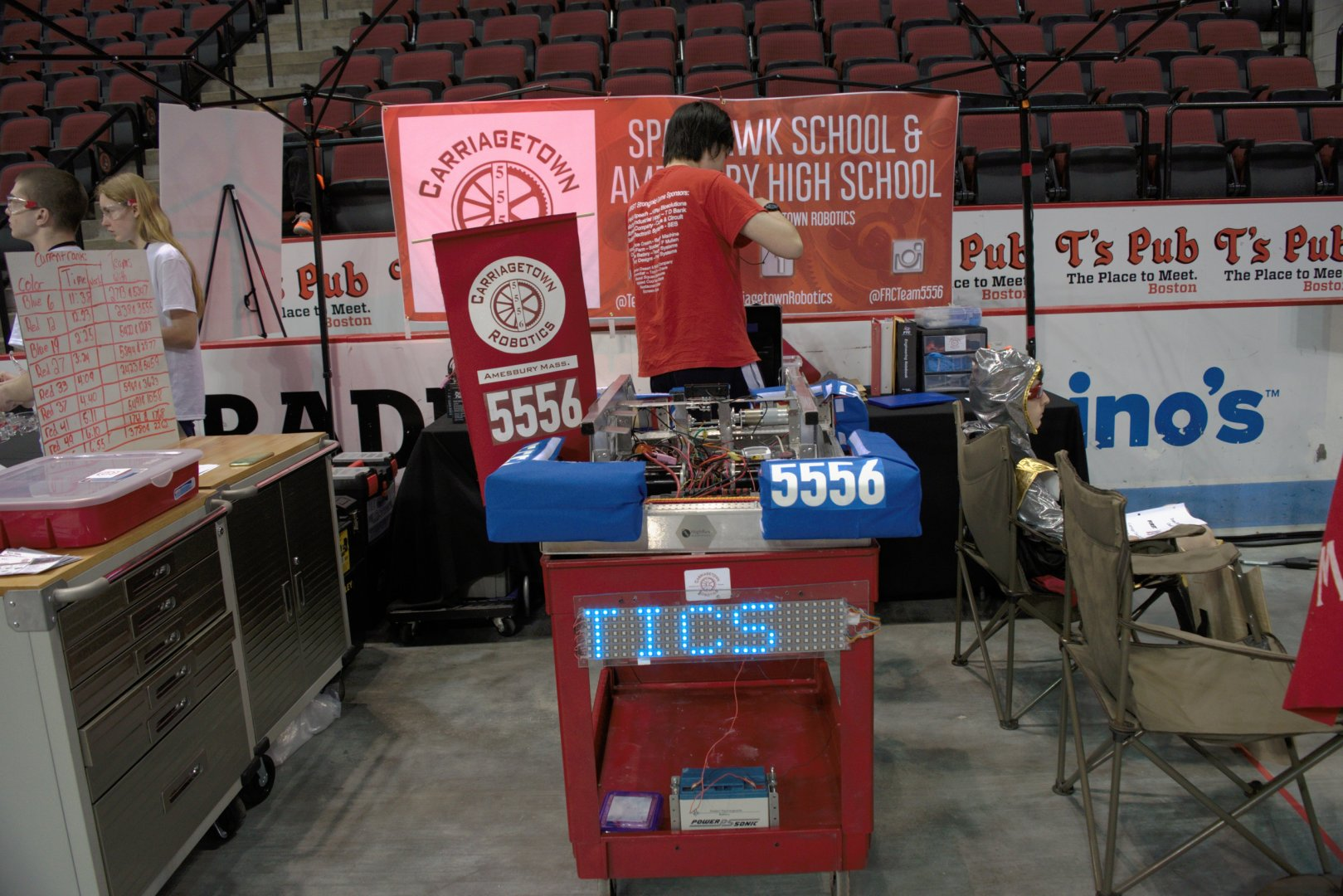 049.Boston FIRST Robotics Competition 04-03-2016.jpg