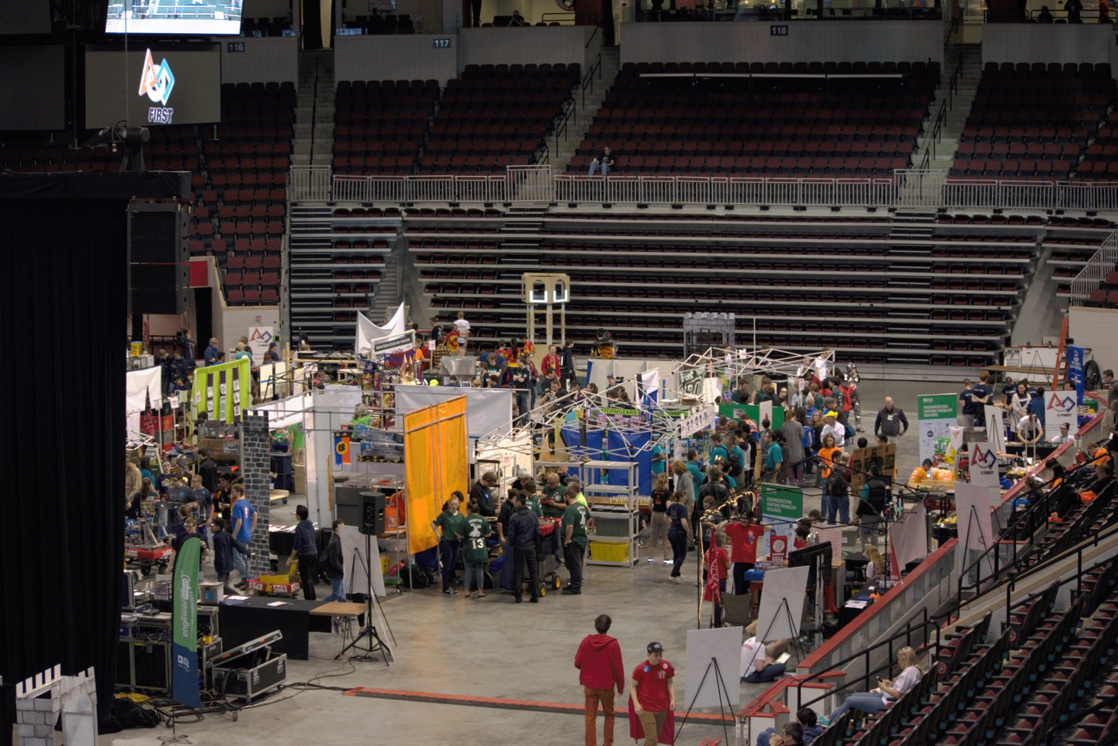 052.Boston FIRST Robotics Competition 04-03-2016.jpg