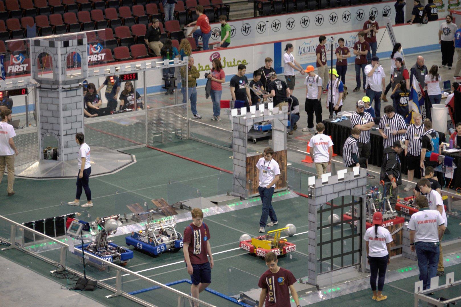 056.Boston FIRST Robotics Competition 04-03-2016.jpg