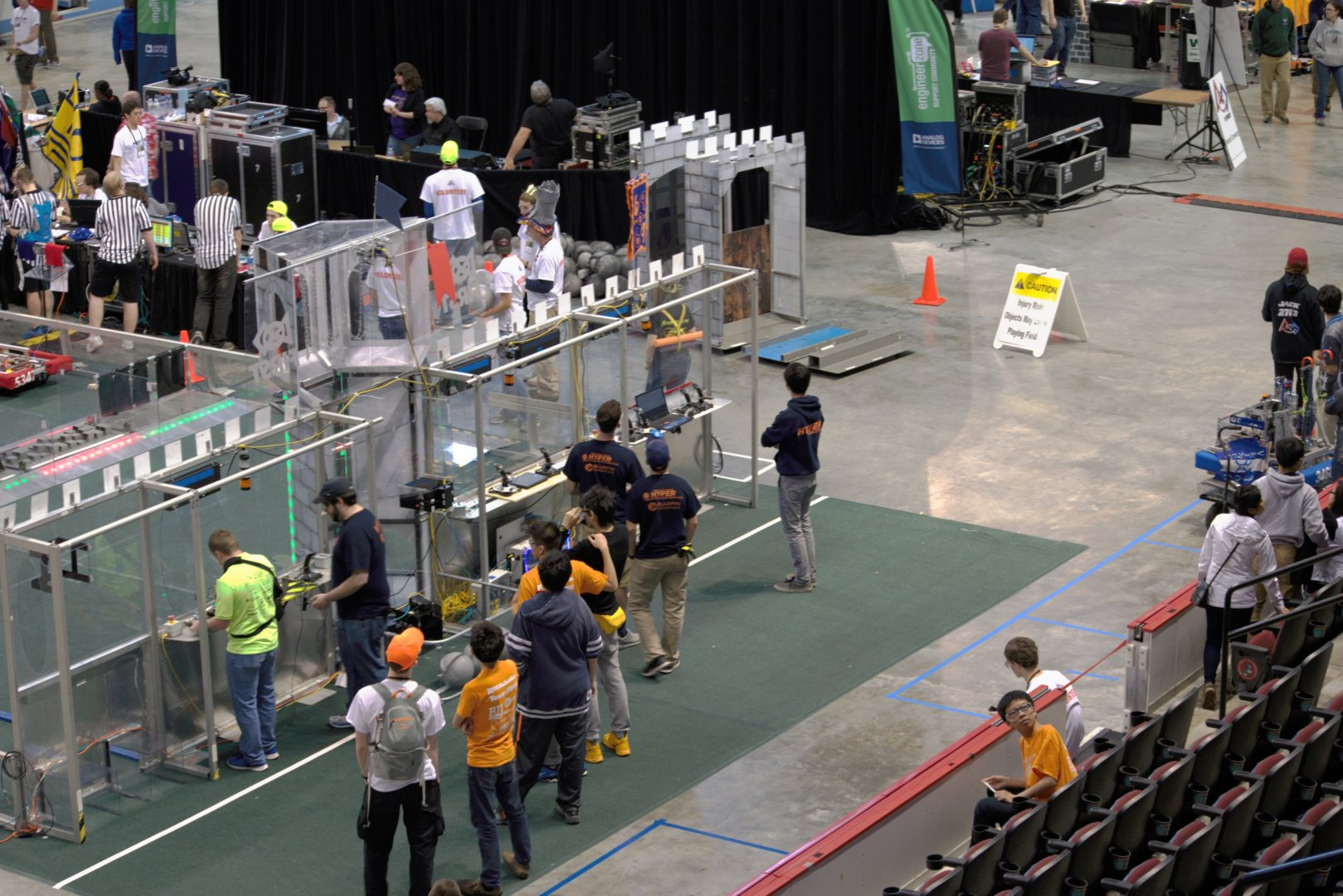 073.Boston FIRST Robotics Competition 04-03-2016.jpg