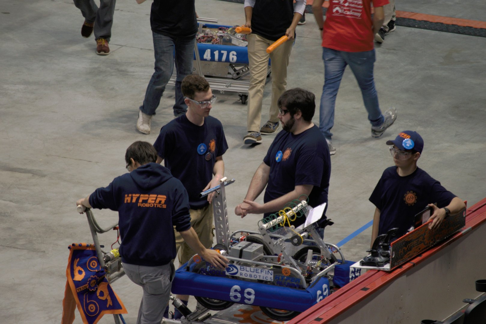 076.Boston FIRST Robotics Competition 04-03-2016.jpg