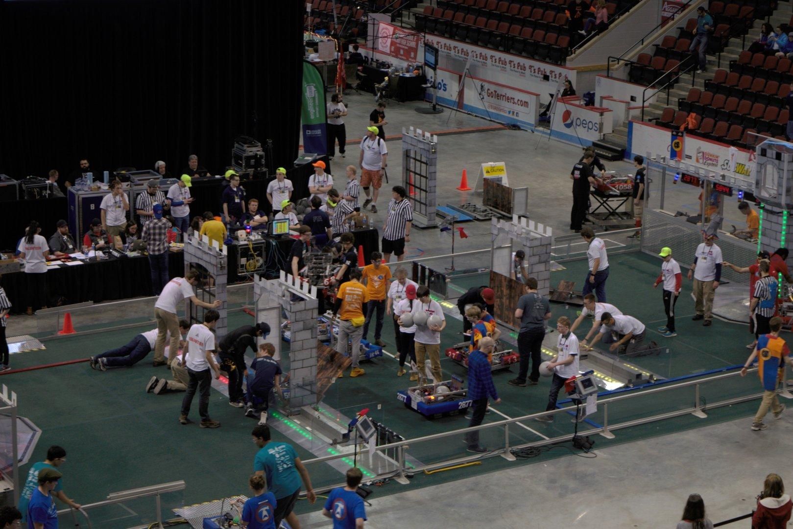083.Boston FIRST Robotics Competition 04-03-2016.jpg