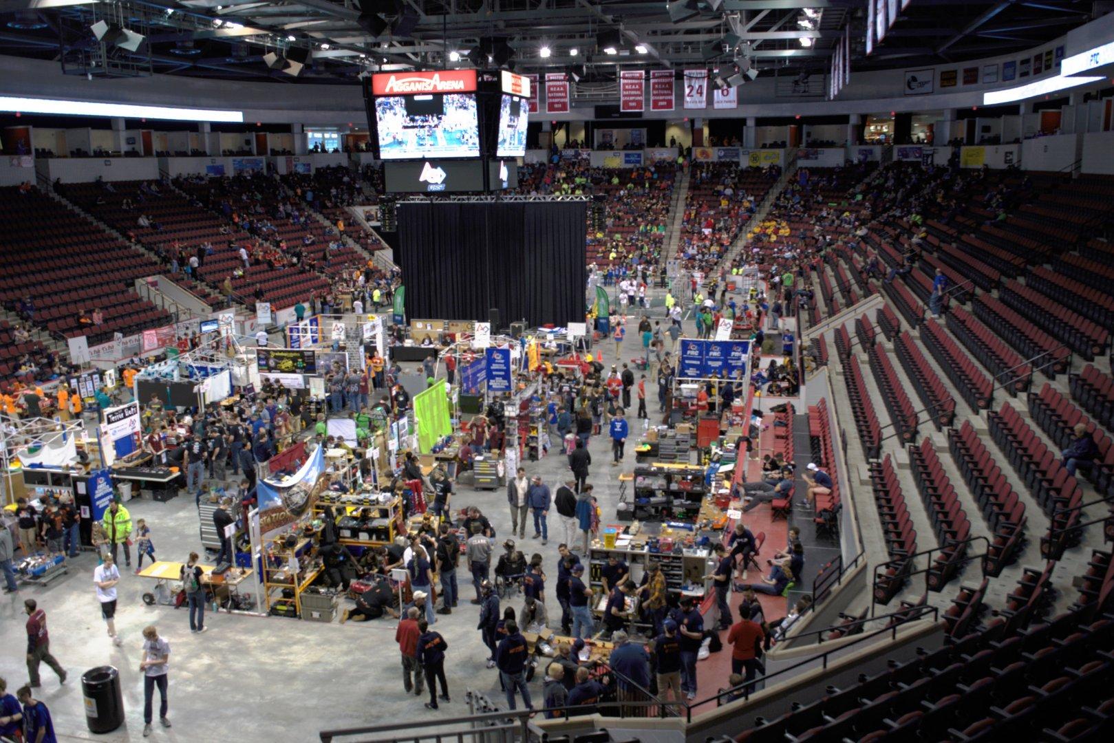 086.Boston FIRST Robotics Competition 04-03-2016.jpg