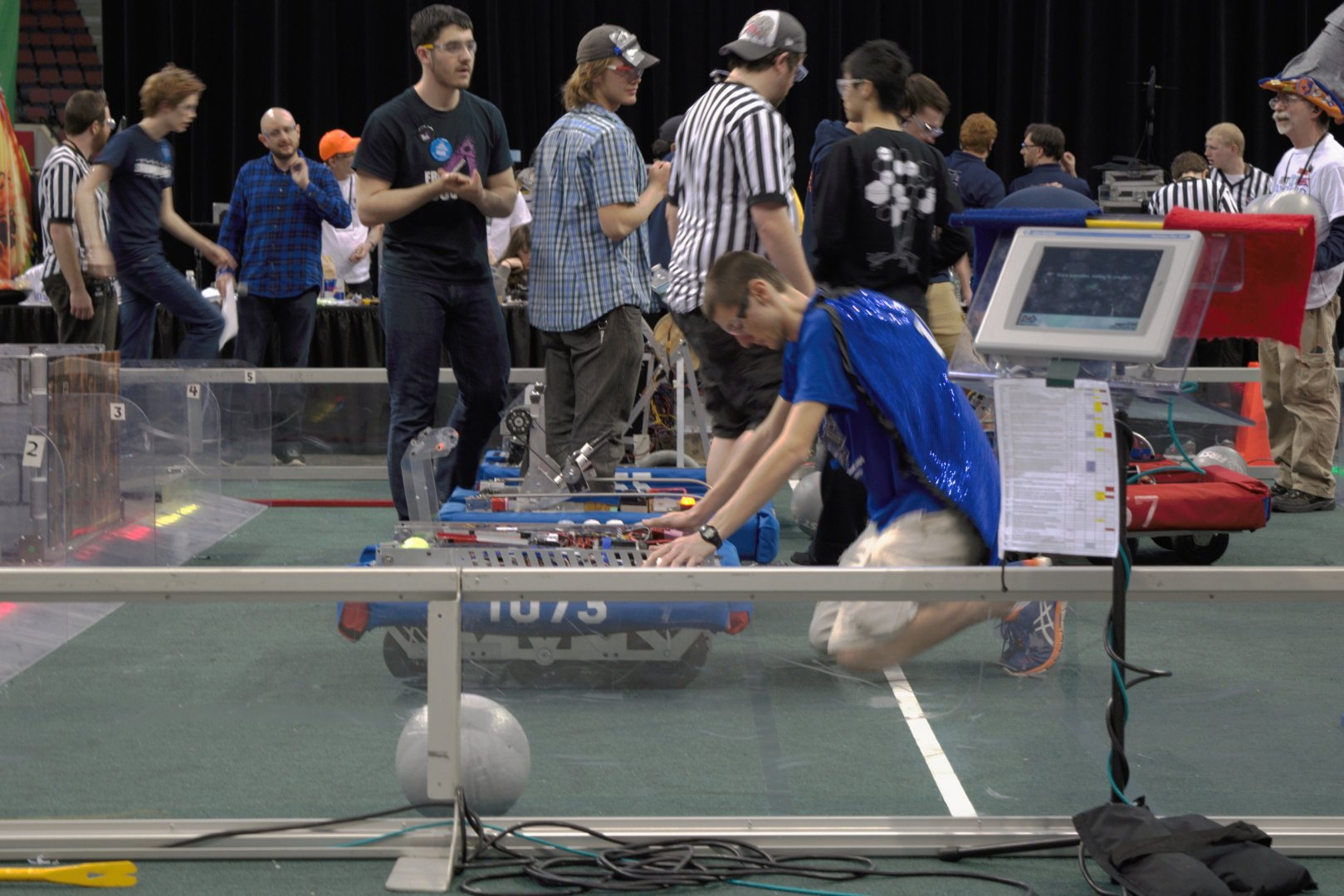 087.Boston FIRST Robotics Competition 04-03-2016.jpg