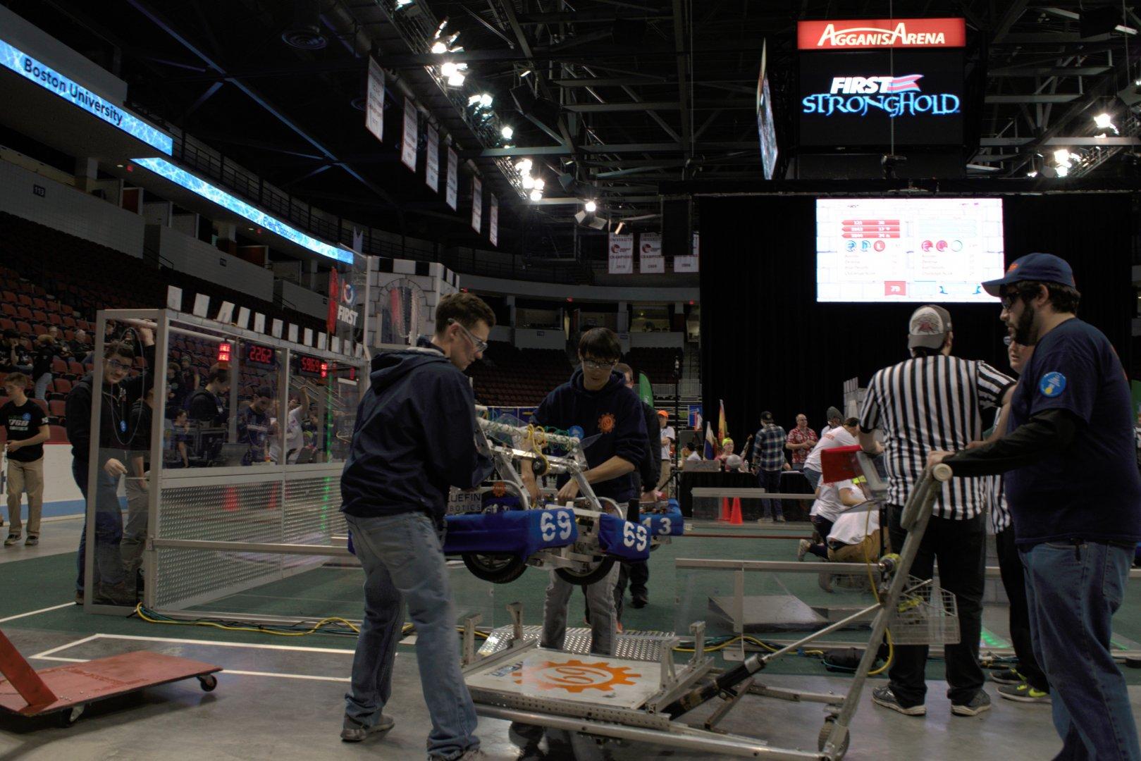 141.Boston FIRST Robotics Competition 04-03-2016.jpg