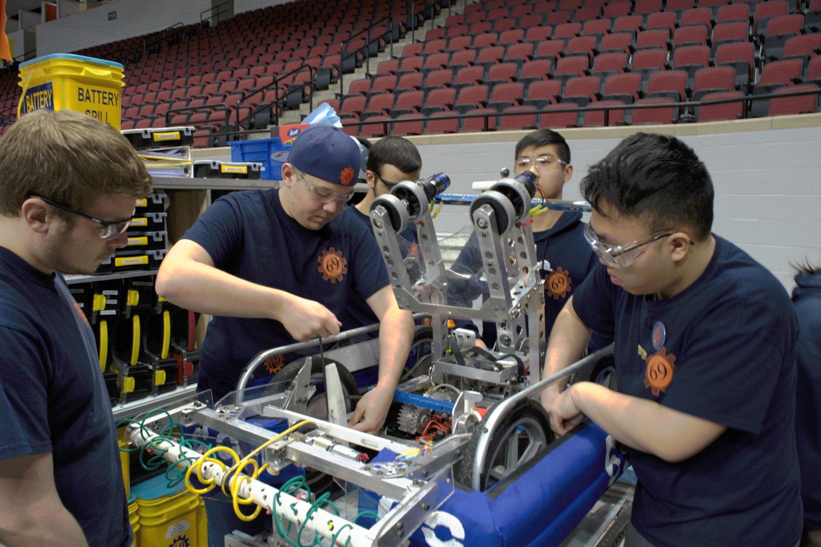 151.Boston FIRST Robotics Competition 04-03-2016.jpg
