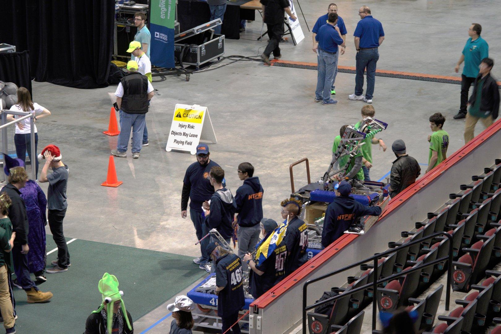 175.Boston FIRST Robotics Competition 04-03-2016.jpg