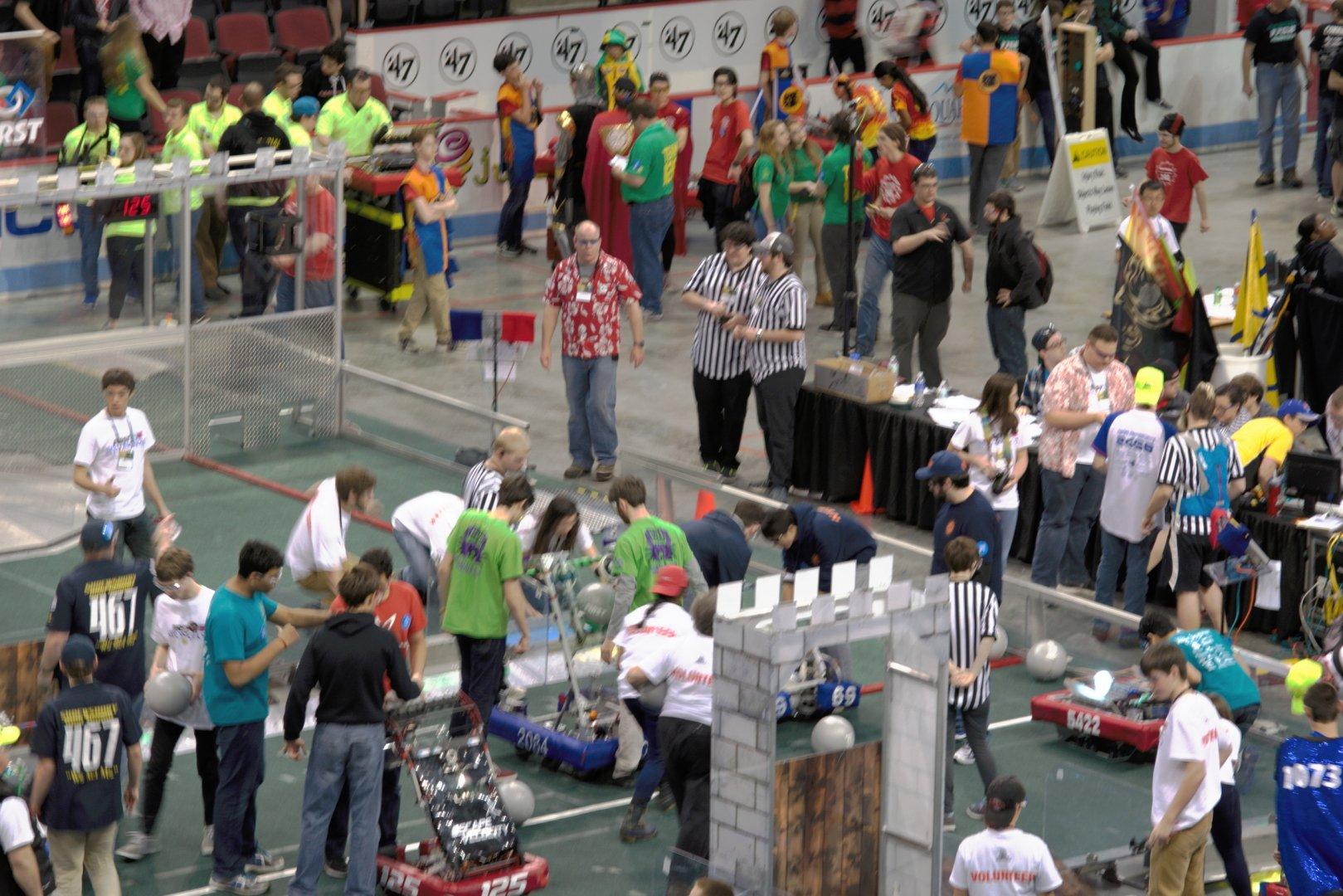 177.Boston FIRST Robotics Competition 04-03-2016.jpg