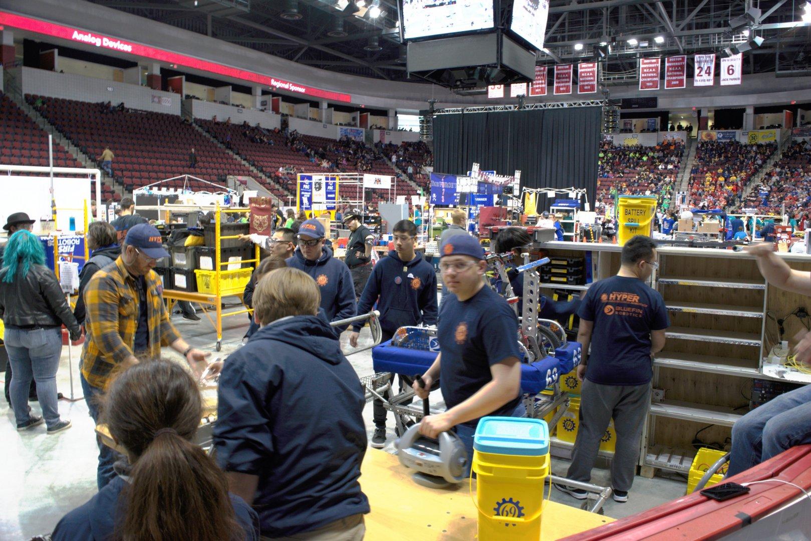 187.Boston FIRST Robotics Competition 04-03-2016.jpg