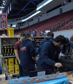 001.Boston FIRST Robotics Competition 04-03-2016.JPG