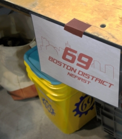 002.Boston FIRST Robotics Competition 04-03-2016.JPG