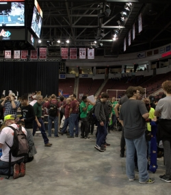 006.Boston FIRST Robotics Competition 04-03-2016.JPG