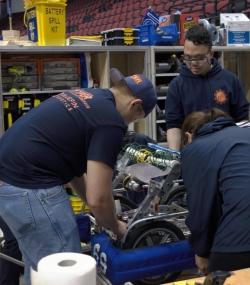 008.Boston FIRST Robotics Competition 04-03-2016.JPG