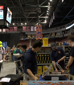 010.Boston FIRST Robotics Competition 04-03-2016.JPG