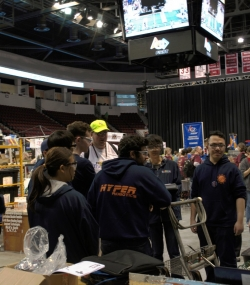 013.Boston FIRST Robotics Competition 04-03-2016.jpg