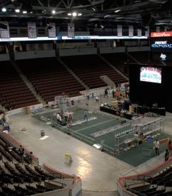 015.Boston FIRST Robotics Competition 04-03-2016.jpg