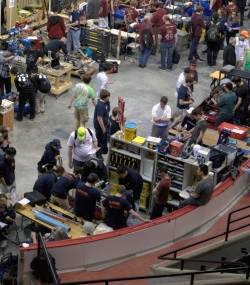 016.Boston FIRST Robotics Competition 04-03-2016.jpg
