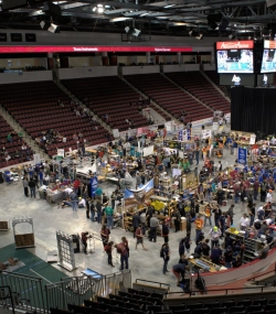 017.Boston FIRST Robotics Competition 04-03-2016.jpg