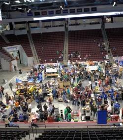 018.Boston FIRST Robotics Competition 04-03-2016.jpg