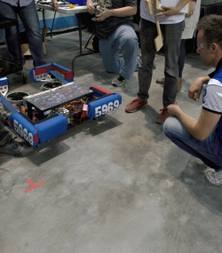 023.Boston FIRST Robotics Competition 04-03-2016.jpg