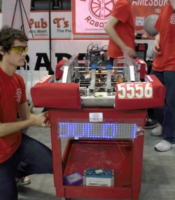 024.Boston FIRST Robotics Competition 04-03-2016.jpg
