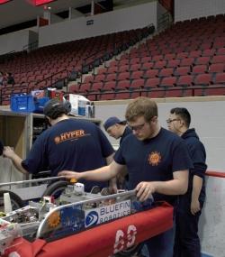 025.Boston FIRST Robotics Competition 04-03-2016.jpg