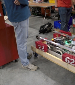 028.Boston FIRST Robotics Competition 04-03-2016.jpg