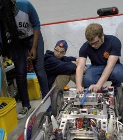 031.Boston FIRST Robotics Competition 04-03-2016.jpg