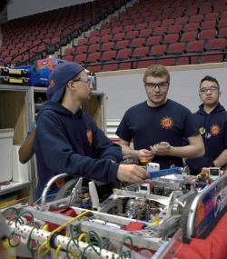 036.Boston FIRST Robotics Competition 04-03-2016.jpg