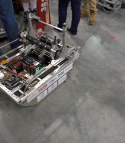 040.Boston FIRST Robotics Competition 04-03-2016.jpg