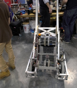 041.Boston FIRST Robotics Competition 04-03-2016.jpg
