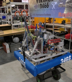 042.Boston FIRST Robotics Competition 04-03-2016.jpg