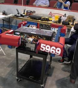 044.Boston FIRST Robotics Competition 04-03-2016.jpg