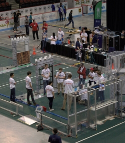 045.Boston FIRST Robotics Competition 04-03-2016.jpg
