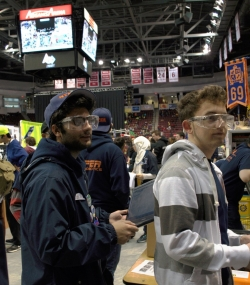 046.Boston FIRST Robotics Competition 04-03-2016.jpg