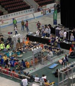 050.Boston FIRST Robotics Competition 04-03-2016.jpg