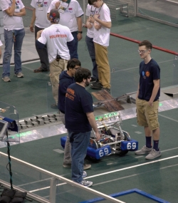 054.Boston FIRST Robotics Competition 04-03-2016.jpg