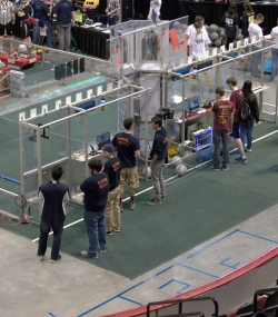 057.Boston FIRST Robotics Competition 04-03-2016.jpg
