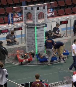 059.Boston FIRST Robotics Competition 04-03-2016.jpg
