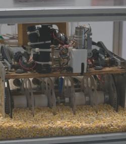 061.Boston FIRST Robotics Competition 04-03-2016.jpg