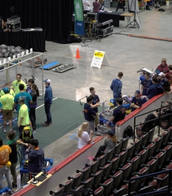 063.Boston FIRST Robotics Competition 04-03-2016.jpg